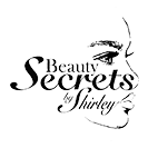 Beauty Secrets By Shirley Logo